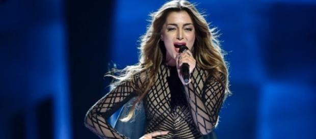 Nu există concurs Eurovision fără un pic de scandal