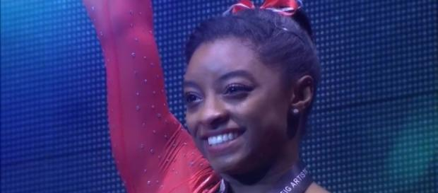 Simone pretende conquistar os brasileiros