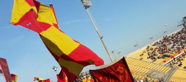 Tanti spettatori previsti per Lecce- Bassano.