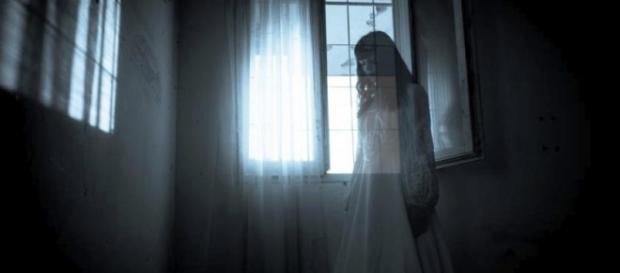 Tenemos fantasmas en nuestro hogar?