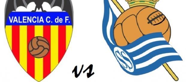 Valencia - Real Sociedad (Mestalla 13/05 20.30)
