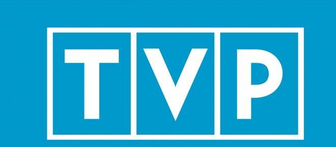 Spór o oglądalność TVP – czy agencje badania rynku skompromitowały się?