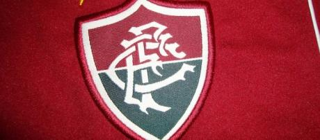 Fluminense define vaga na terceira fase contra a Ferroviária