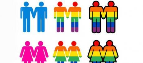 La comunidad gay en el trabajo