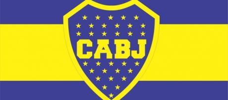 Nacional x Boca Juniors: nove títulos da Libertadores em campo