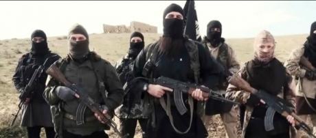 """Nuove """"gesta barbariche"""" dell'ISIS in Iraq"""