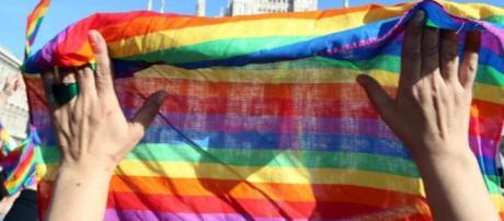 Unioni civili e matrimonio, qual'è la differenza?