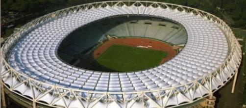 Calciomercato Roma, news del 12 maggio