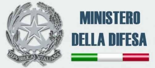 Concorsi Ministero della Difesa: allievi ufficiali diplomati e laureati