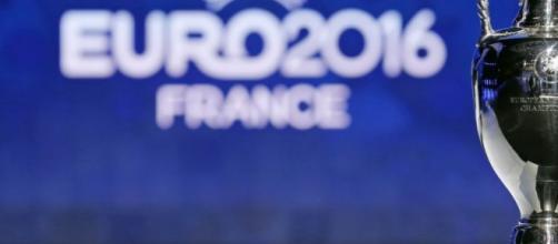 EURO2016, la 15esima edizione dei Campionati Europei di calcio