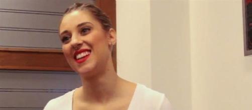 ¡EXCLUSIVA! Gemma Collado nos cuenta quién finge amor en ¿Volverías con tu ex?