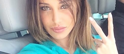 Gossip news su Belen Rodriguez