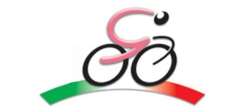 Il Giro d'Italia sempre meno italiano?