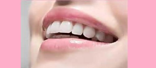 No más torno para reparar los dientes