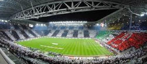 Probabili formazioni Juventus-Sampdoria e diretta tv