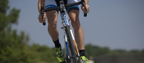 Settima tappa Giro d'Italia Sulmona-Foligno