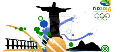 Trabalhe nas Olimpíadas do Rio de Janeiro