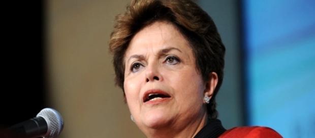 Dilma fará último pronuciamento