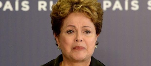 Dilma Rousseff é afastada da presidência