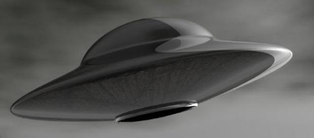 Il governo nasconde la verità sugi UFO?