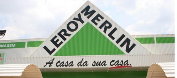 Leroy Merlin está contratando em vários Estados