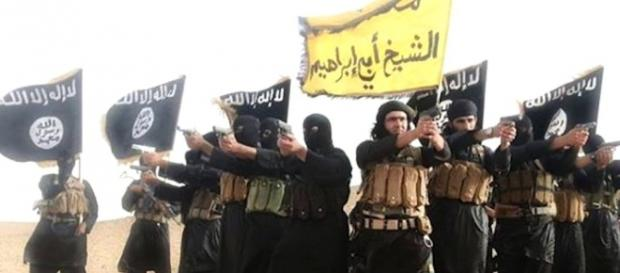 Nuove barbarie dell'ISIS in Iraq