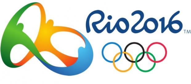 Rio 2016: ingressos são colocados à venda nesta quinta-feira