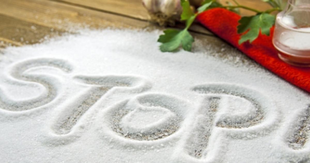 Dieta Settimanale Per Colesterolo : Dieta dash per l ipertensione la glicemia e il colesterolo il