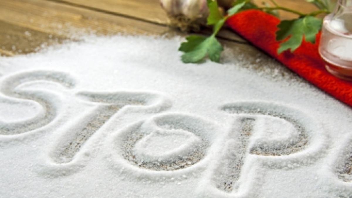 Dieta Settimanale Per Diabetici : Dieta dash per l ipertensione la glicemia e il colesterolo il