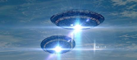 Ufo: il governo inglese presto rivelerà alcuni casi eclatanti