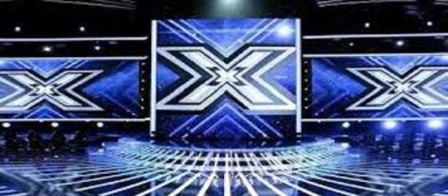 A settembre partirà la decima edizione di 'X Factor'