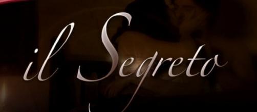Anticipazioni Il Segreto, puntate spagnole 16-20 maggio 2016