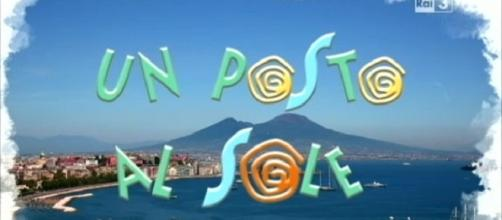 Anticipazioni Un posto al sole, puntate italiane