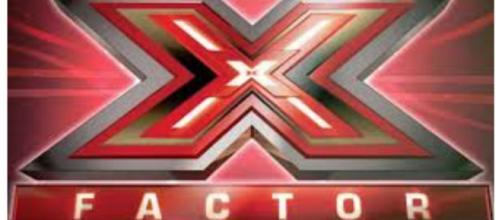 Anticipazioni X Factor 2016 in onda su Sky