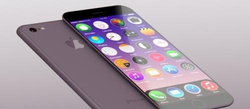 Apple iPhone 7: le novità del 13 maggio