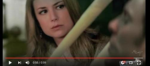 Dicho video, muestra en profundidad la relación que Steve Rogers y la Agente 13 vienen formando desde que se conocieron. Miralo a continuación