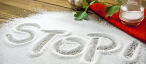 Dieta Dash 2016: Stop Ipertensione, Colesterolo, Diabete