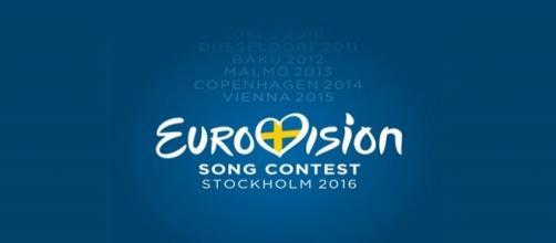 Eurovision Song Contest 2016: la finale del 14/05