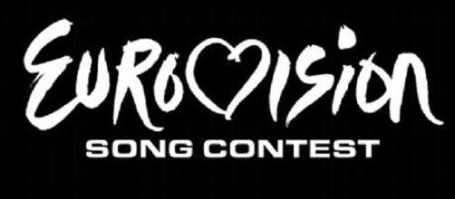 Finale Eurovision Song Contest 2016 diretta su che canale e Francesca Michielin?