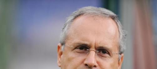 Inter, proposto uno scambio alla Lazio