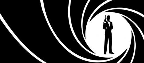 Mi nombre es Bond,... Jane Bond