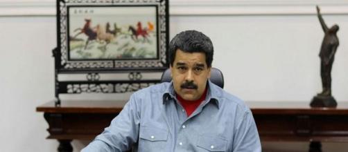 Nicolás Maduro extendió el decreto de Estado de Emergencia