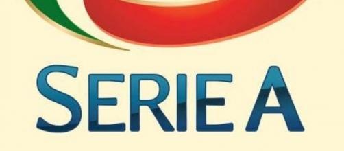 Pronostico Udinese-Carpi, giornate 38