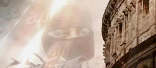 Secondo il procuratore antimafia Roberti l'ISIS vorrebbe colpire l'Italia.