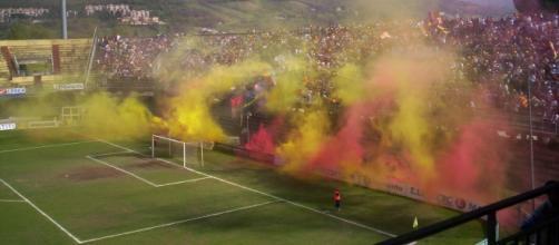 Si prevedono molti spettatori per le partite di Lega Pro.
