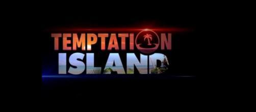 Temptation Island 2016: probabili concorrenti e data inizio.
