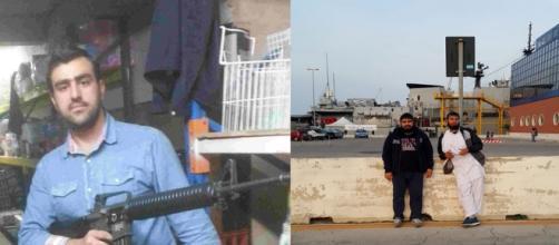 Terrorismo, rilasciati due dei tre arrestati durante un'operazione di polizia a Bari