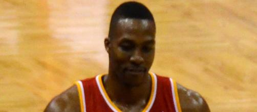 Will Dwight Howard go to Dallas? (Wikimedia)