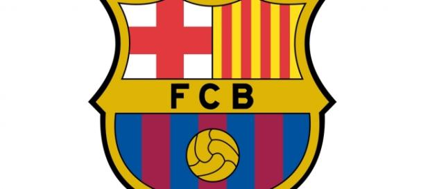 Barcelona deve confirmar título amanhã
