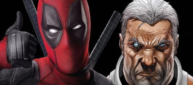 'Deadpool 2' suma a un nuevo interesado para el papel de Nathan 'Cable' Summers